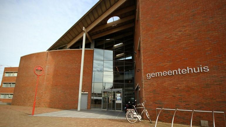 Gemeentehuis-Bodegraven-Reeuwijk.jpg