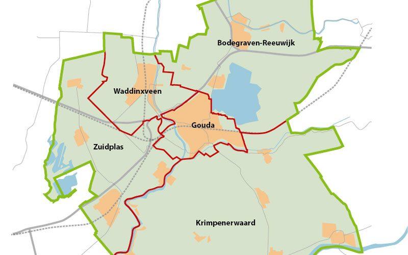 RES Midden-Holland 1.0